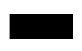 now-foods-logo-2